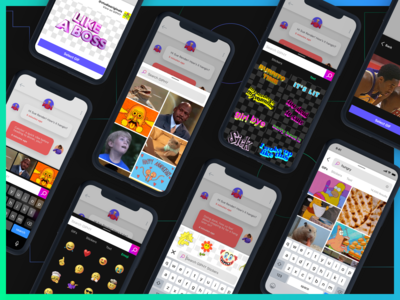 Sdk designs, themes, templates and downloadable graphic elements on