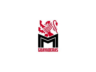 MM Guayaberas
