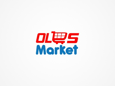Oles Market