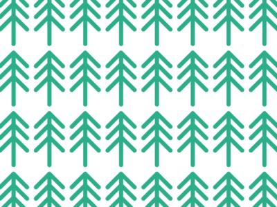 pattern for textile bags