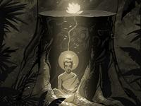 Siddhartha - A Bubo book
