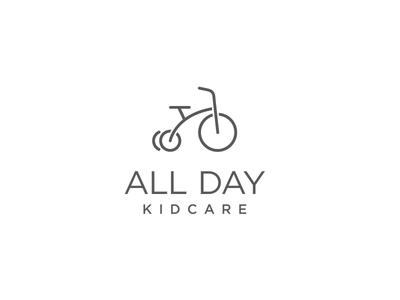 All Day KidCare v1