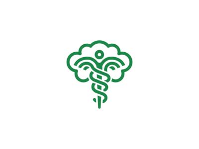 tree doctor v2