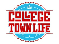 TheCollegeTownLife