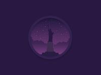 New York | Statue of Liberty