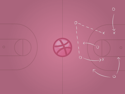 Invite Giveaway invites dribbble giveaway draft invitations prospect