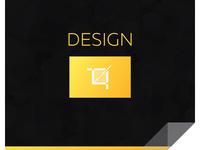 Ui Design7