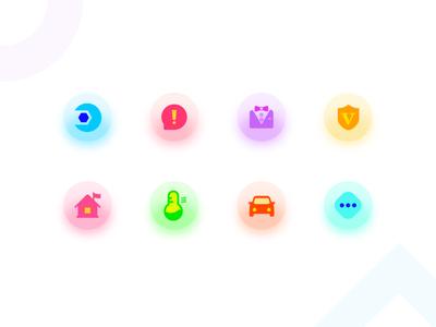Practice-Icon