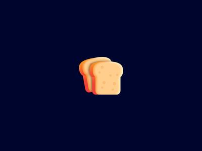 Day 11 - Bread