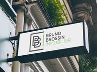 Bruno Brossin