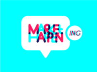 Markethappening 2019 logo Draft