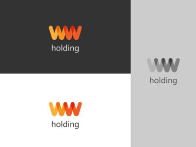 VVW logo