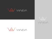 WIVEVA logo