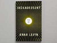 Incandscent