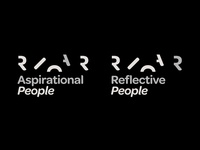 YPeople – Values