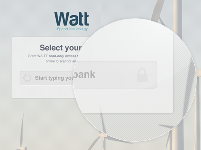 Select login signup form field geomicons pictos html5 css3 icon label inline logo texture pattern