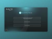 ESI Software Interface