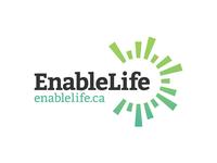 EnableLife Logo