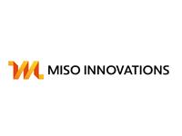 MISO Innovations