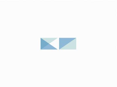 Ks Monogram V1 By Aldrich Tan On Dribbble