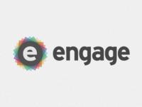 Engage v1.1