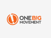 One Big Movement - Final