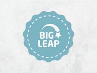 BIG LEAP - final