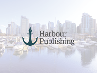 Harbour Publishing