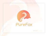 PureFox