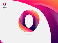 ZERO | Logo Design