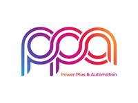 Power Plus & Automation