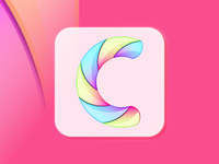 Colorful C