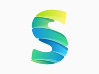 Colorful S