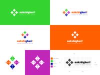Logo for nakshighuri.com, a tours and events agency