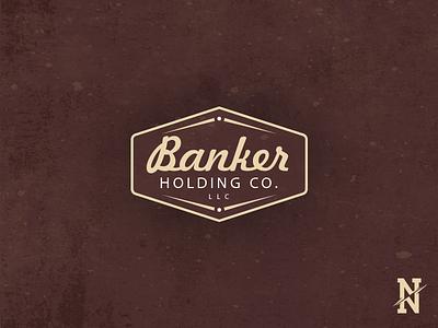 Quick Internship Project branding logo real estate