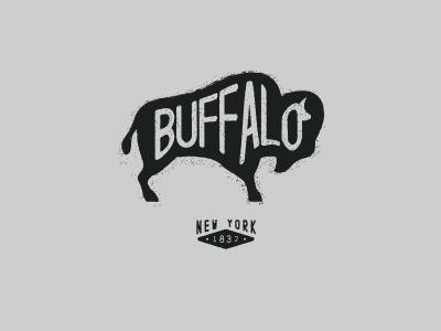 Buffalo 716 shirt design design graphic design vintage buffalo