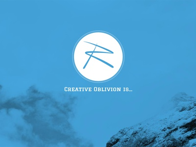 Creative Oblivion - Job Application Brief