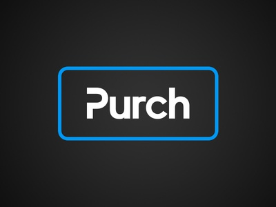 Purch Button
