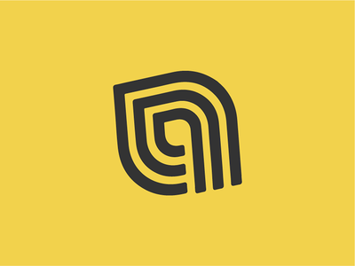 Matt Burt Projects Mustard Seed Branding Dribbble