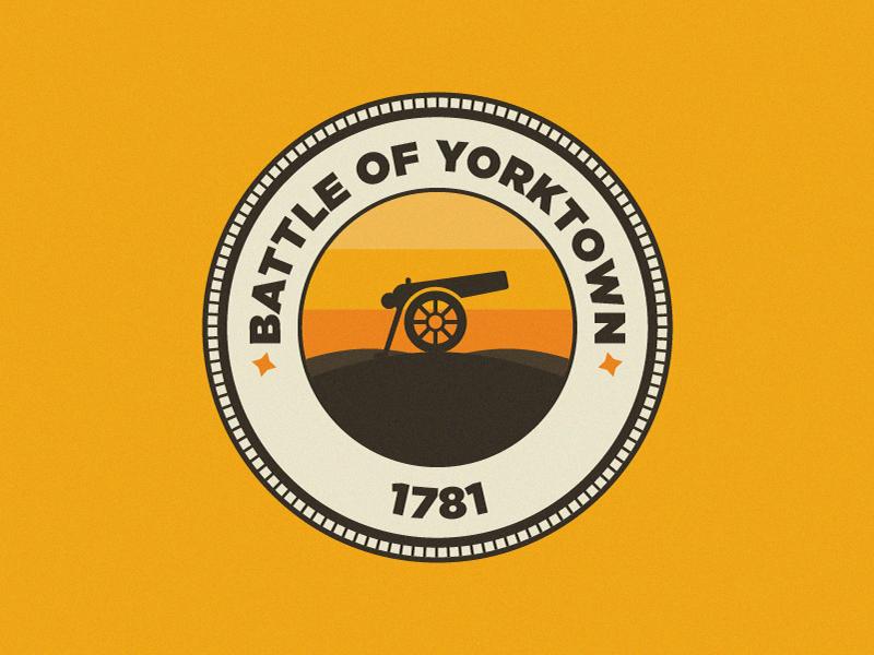 creative writing siege of yorktown Revolutionary war descriptive essay of yorktown, creative writing mfa columbia university, uq bachelor of arts creative writing.