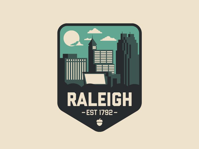 Raleighbadge v2 03
