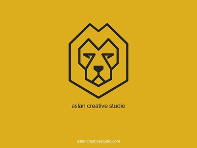Aslan Creative Studio