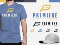 Premiere Golf (WIP)