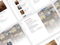 Auction House App