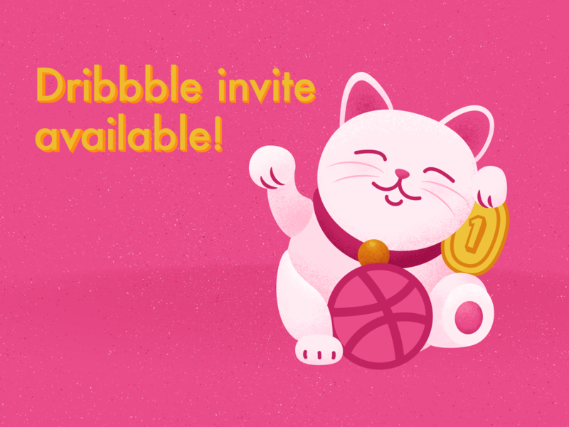 Let's Get Dribblin'  (Invite Giveaway!)