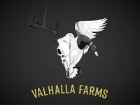 Valhalla Farms