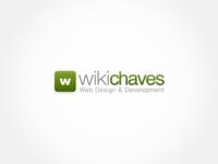 Wikichaves Logo