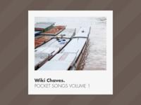 Pocket Songs Volume 1