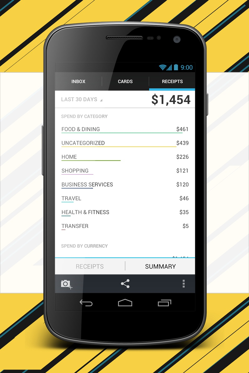 Androidwallet 02