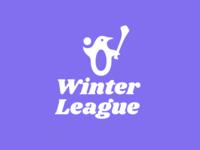 Winter League 2019
